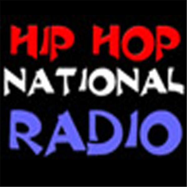 in the mix with doctor a t 02 17 by hip hop national radio music podcasts. Black Bedroom Furniture Sets. Home Design Ideas