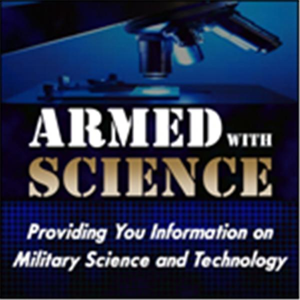 Tune in to Armed with Science, 2 p.m. Wednesday, Feb. 3