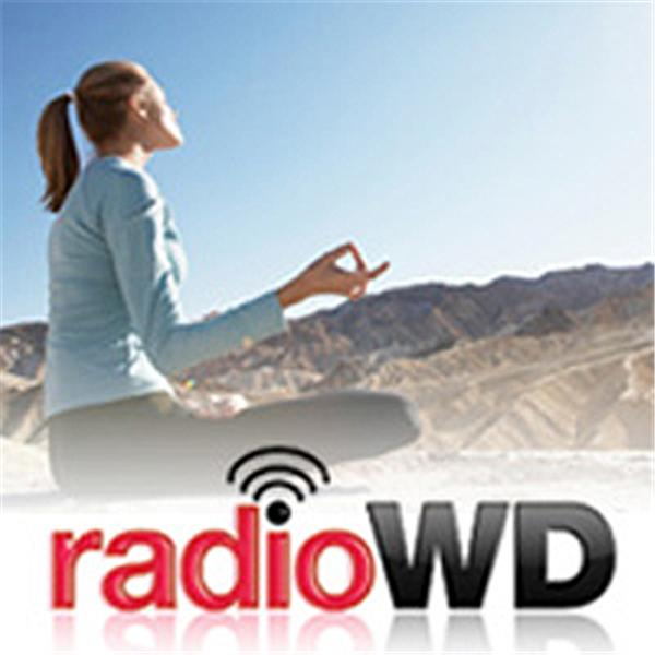 radioWD