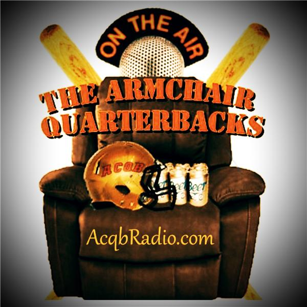 ArmChair QuarterBack Radio's: Saturday Southern Tailgate ...