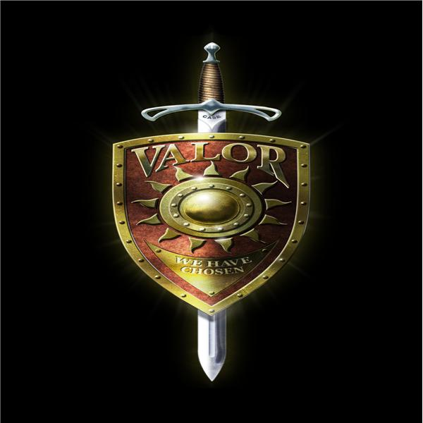 Valor Publishing