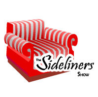 The Sideliners Show