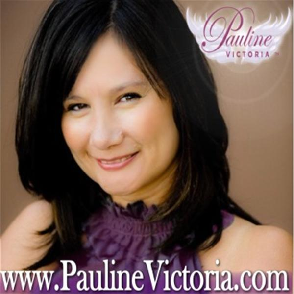 pauline singles over 50 Darlings, let's talk about the five pairs of shoes women over 50 must have in their closets, shall we  pauline says: february 16, 2018 at 3:46 am.