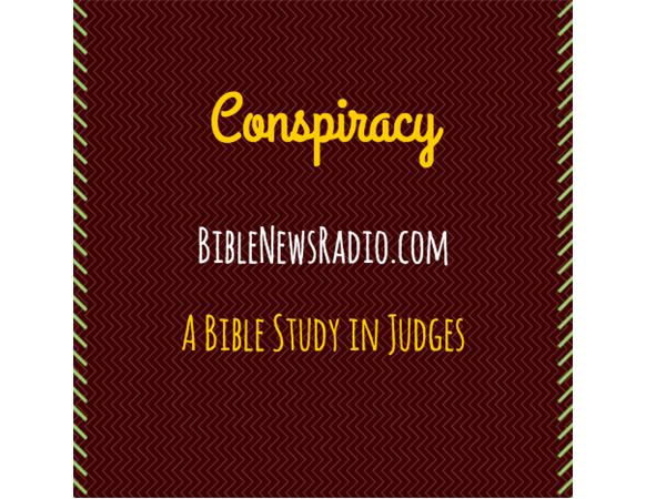 judges study Living stream ministry life-study of the bible radio broadcast menu programs  printed life-studies schedule newsletters scripture & commentary.