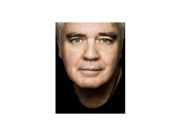 Orange Is The New Black Star Michael Harney 02/11 by Total ...