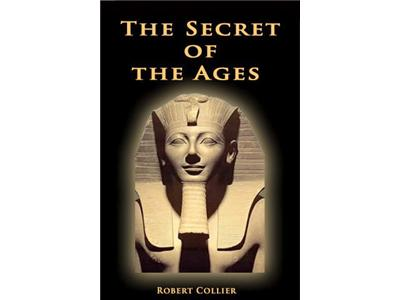 robert collier riches within your reach pdf