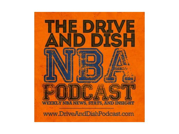 Warriors And Knicks, Where's the Leadership? 01/15 by Drive and Dish NBA Podcast | Basketball ...