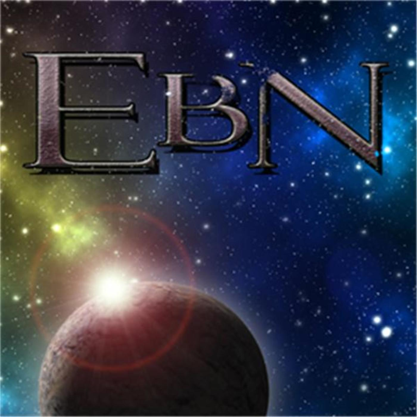 EBN Talk Radio
