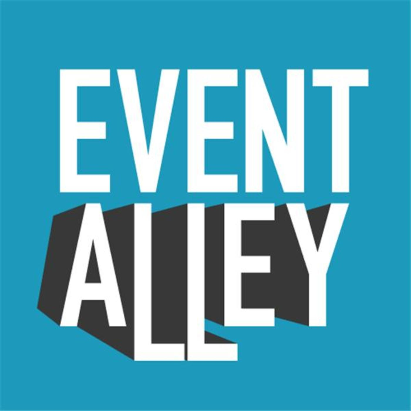 Event Alley Show (2013)