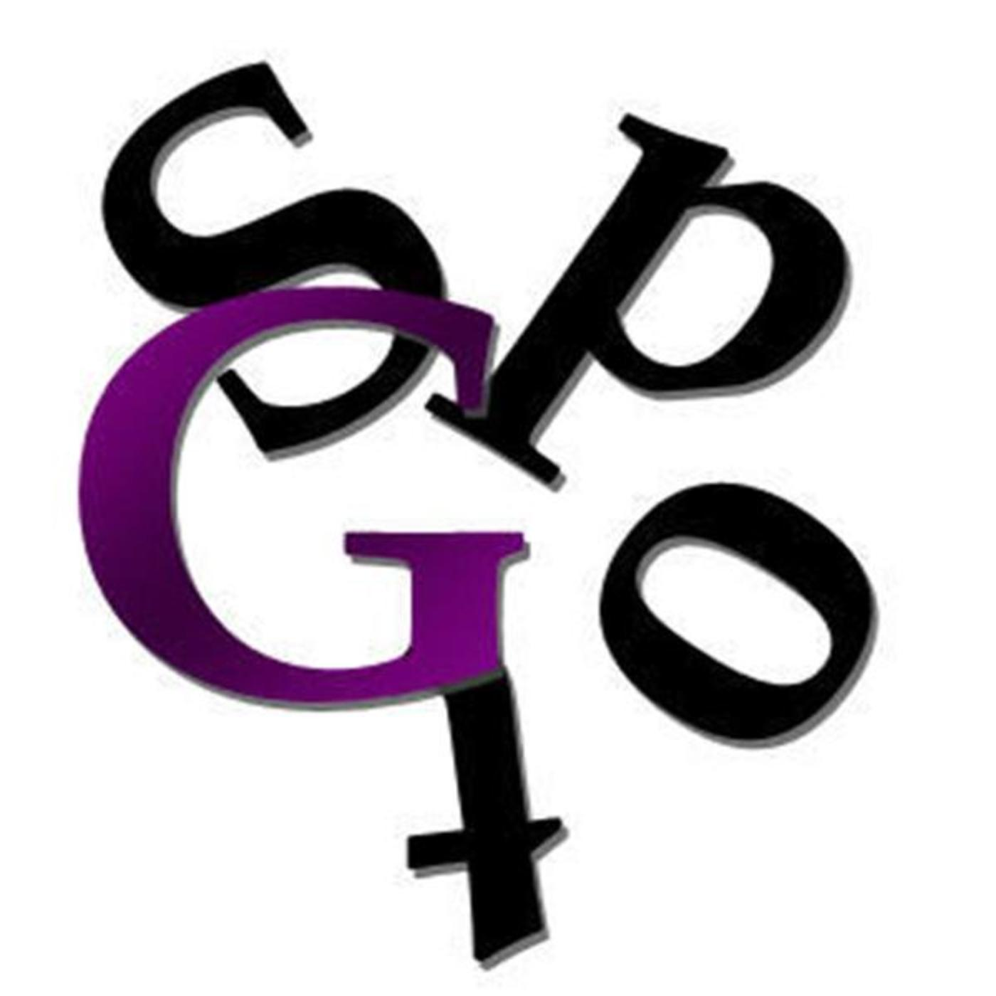 G-Spot Radio Show: Find Your G-Spot!!!