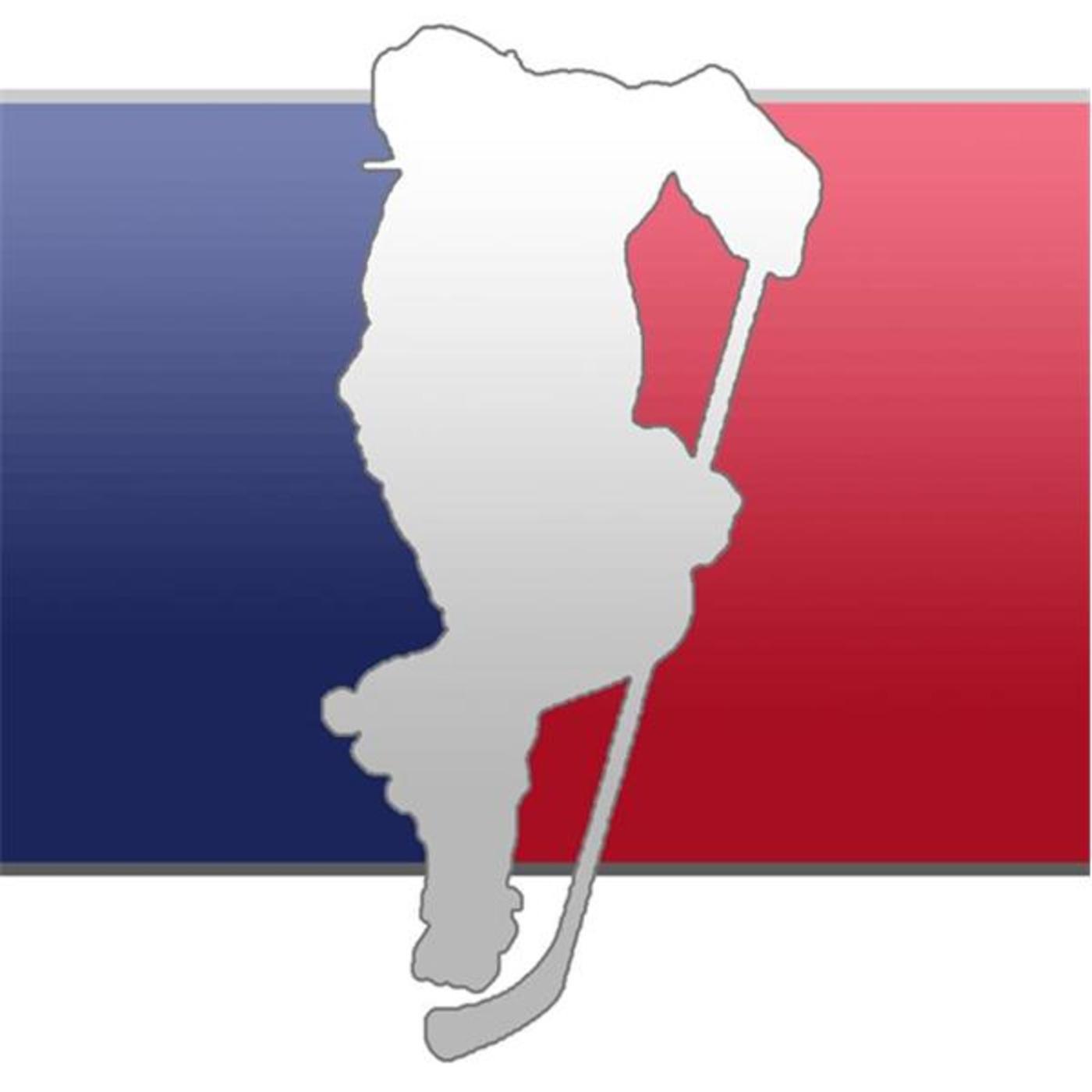 Inline Hockey Today