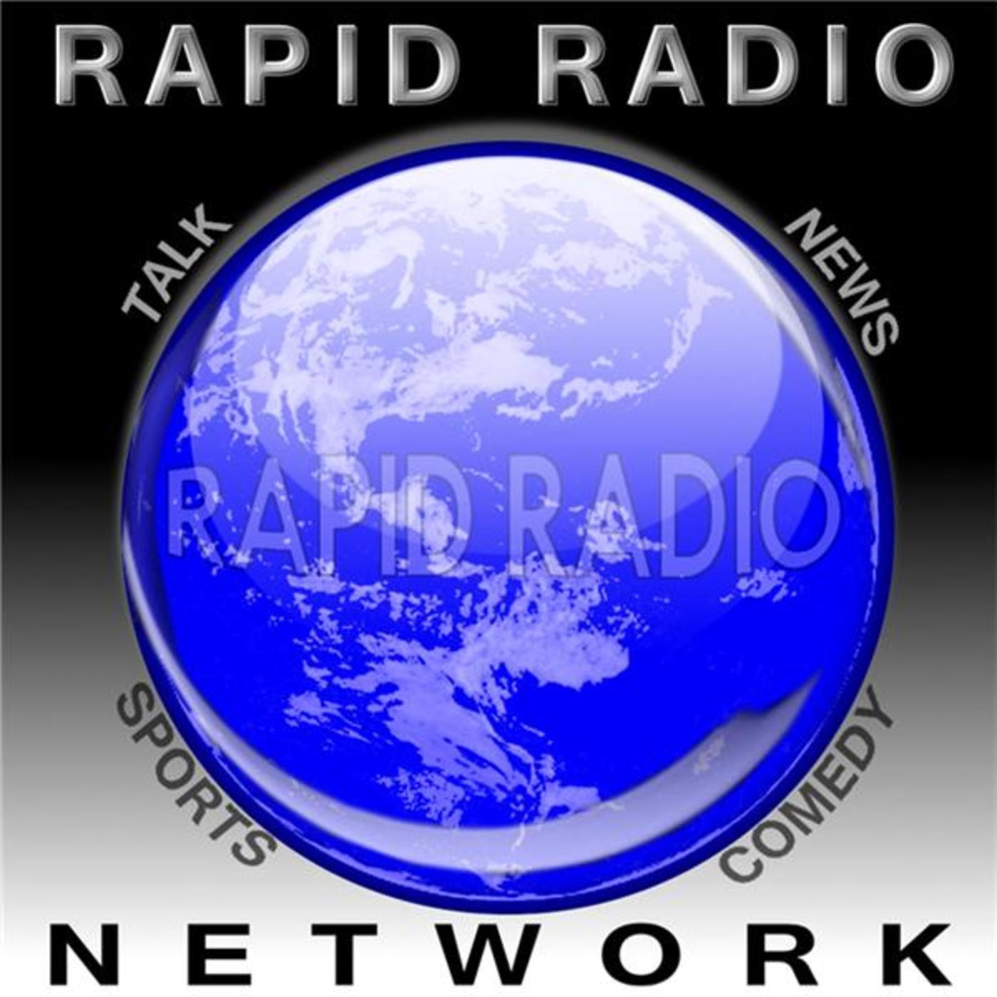 Rapid Radio Network