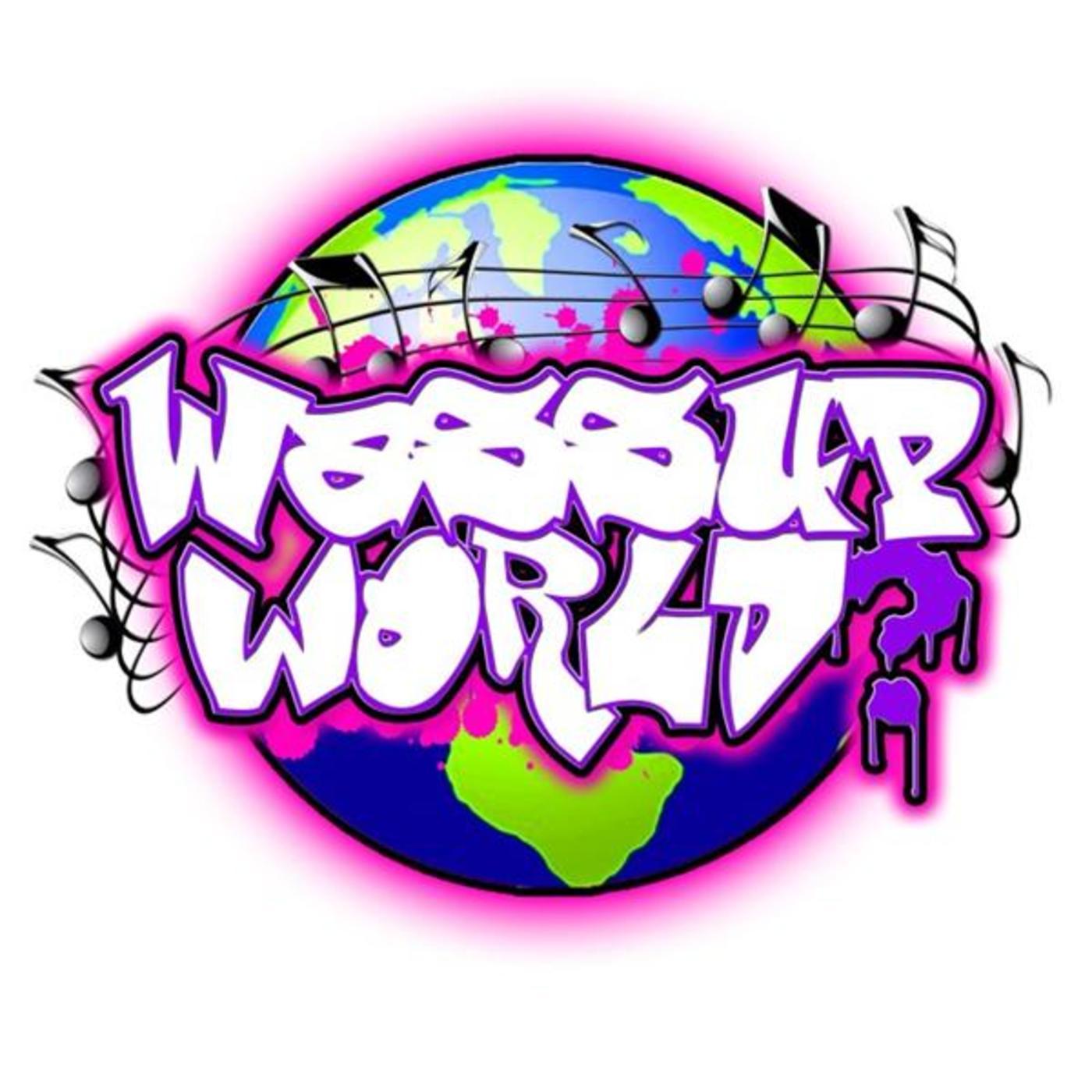 Wassup World