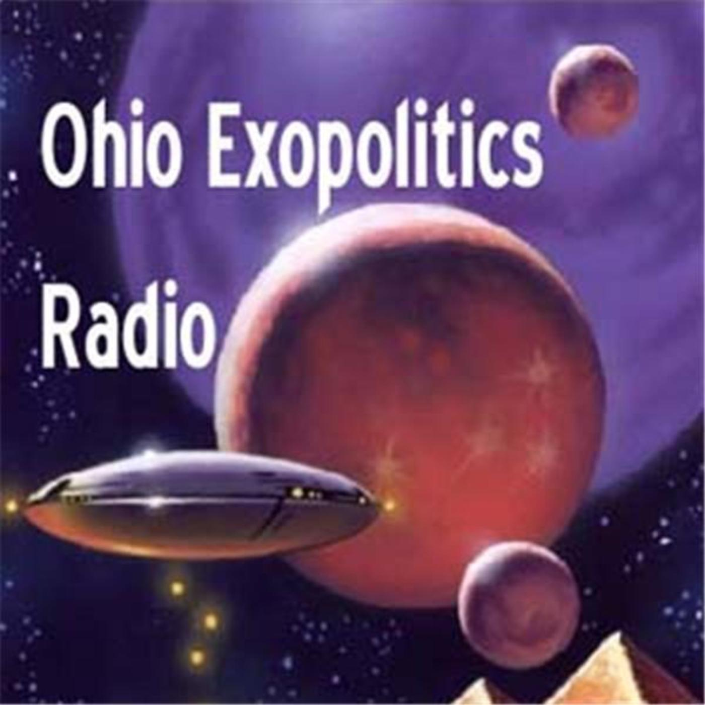 Ohio Exopolitics