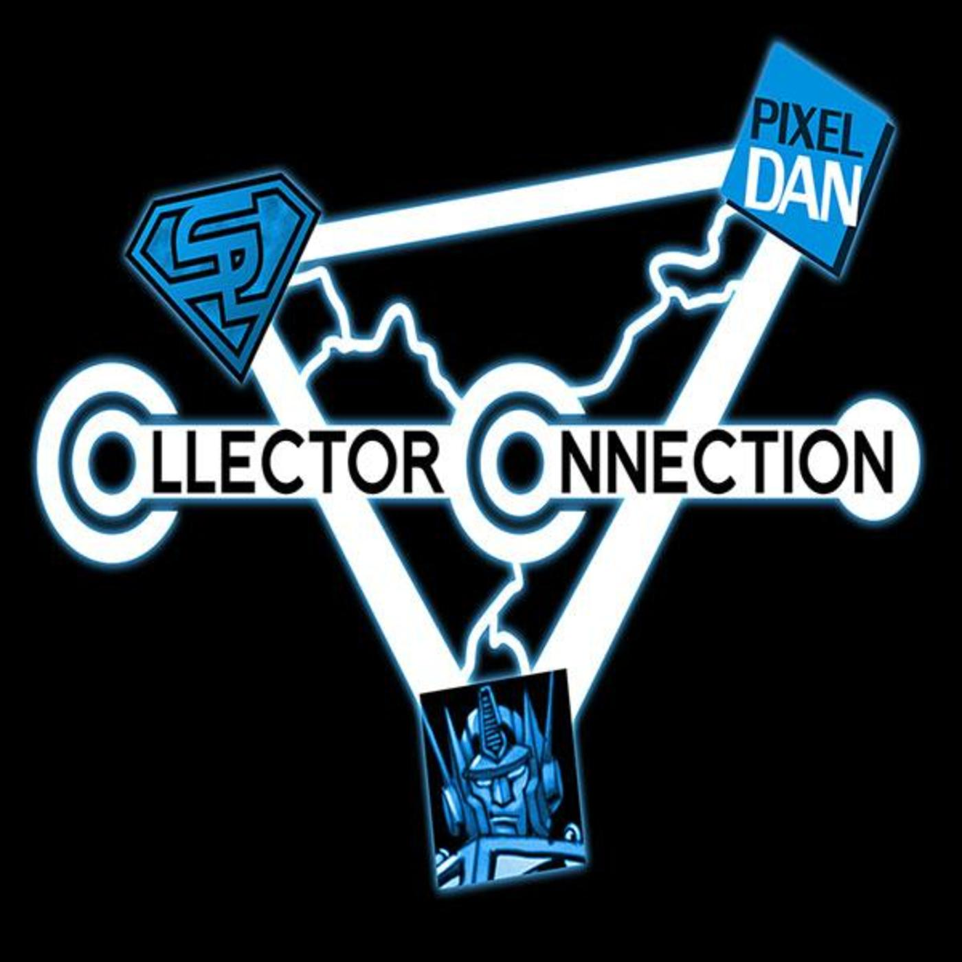 Collector Connection