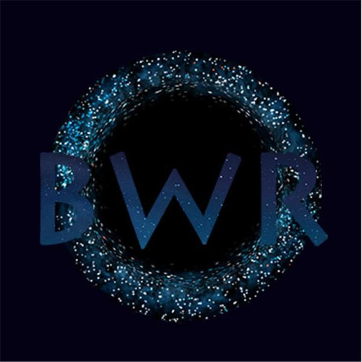 Black Whole Radio