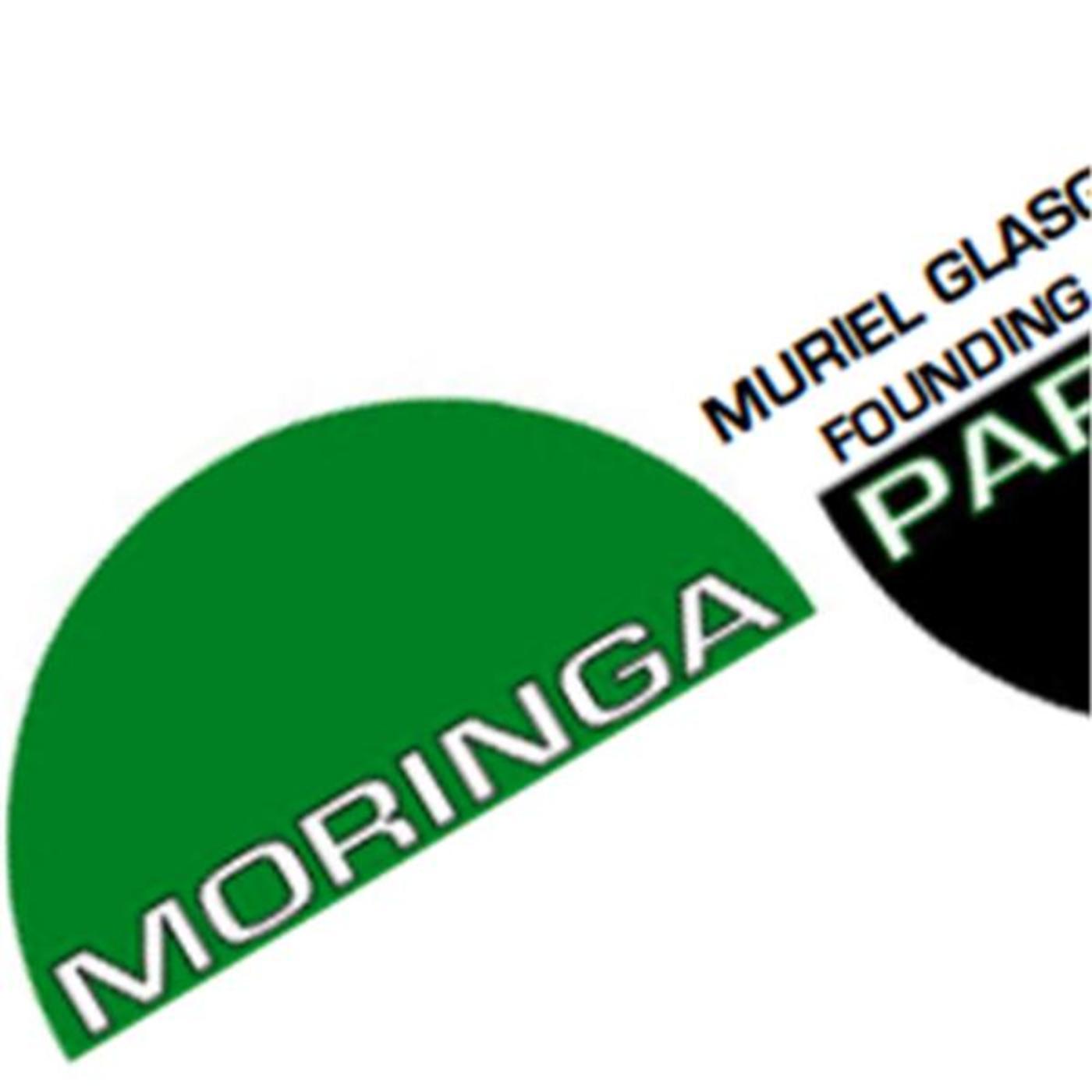 Muriella's Corner on Moringa