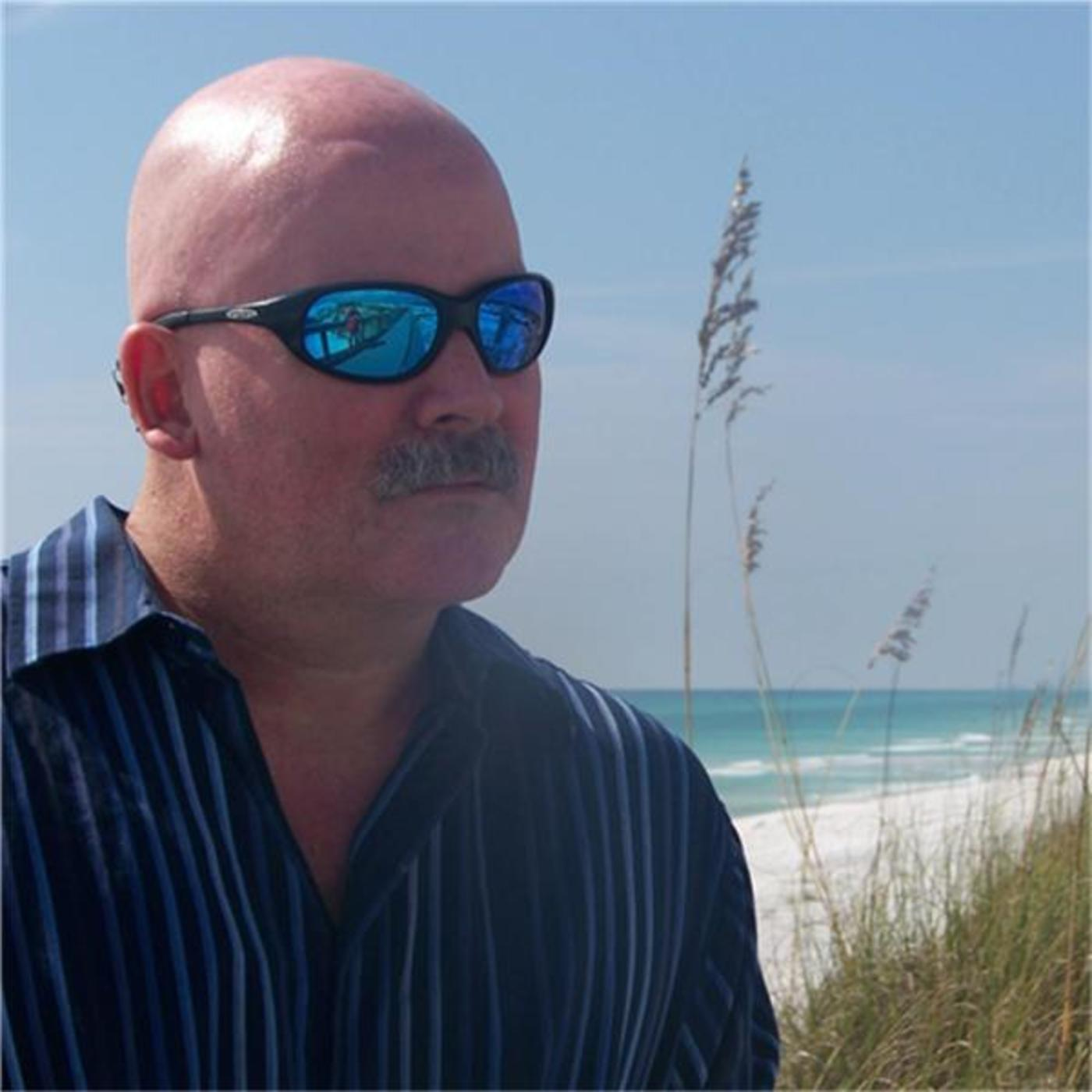 Beachside CEO Radio