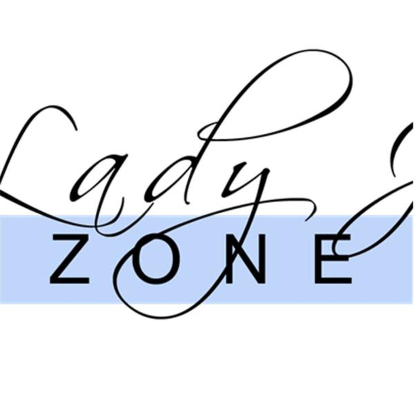 LadyJZone
