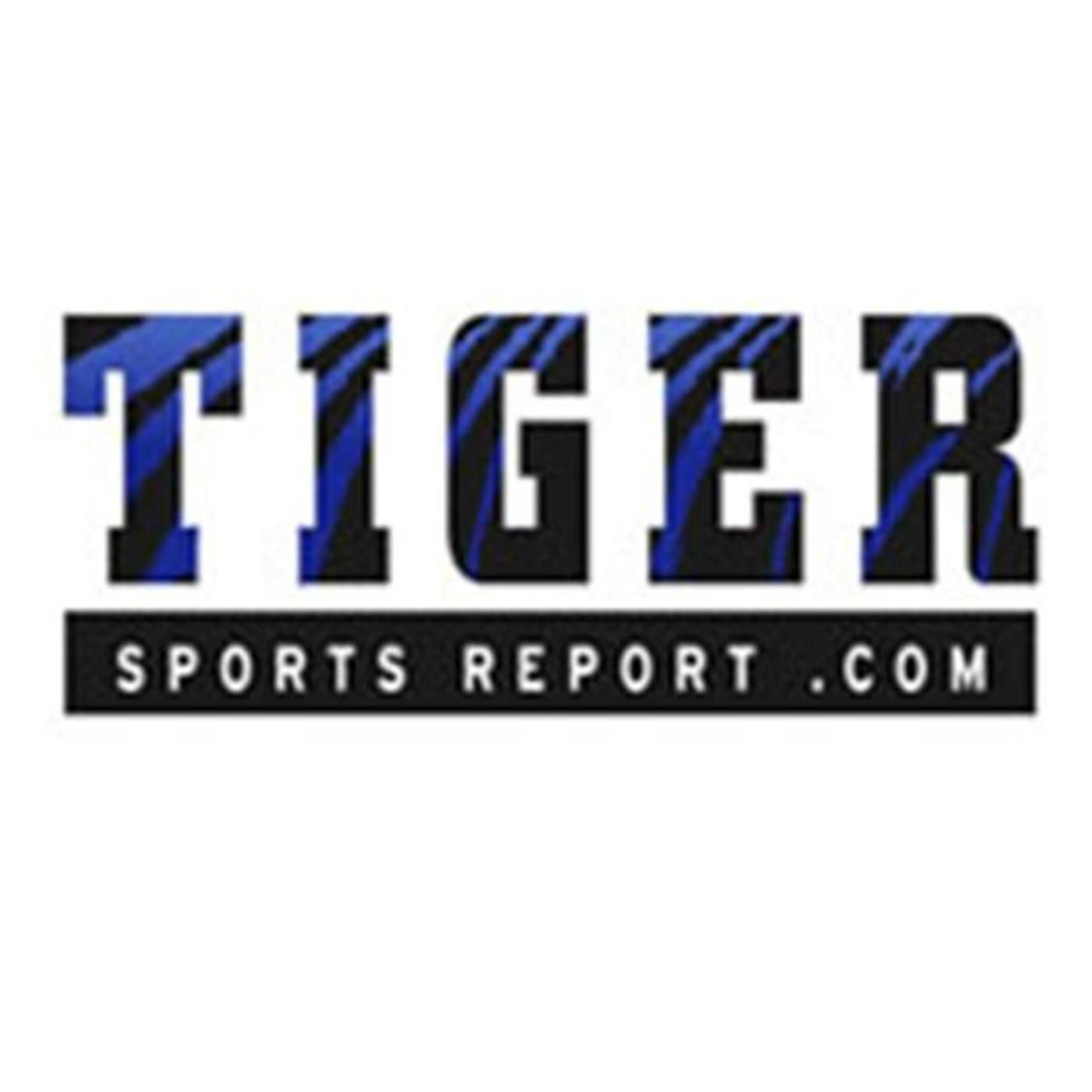 TSR LIVE EP123 : THE PRESSBOX (AAC CHAMPIONSHIP PREVIEW)