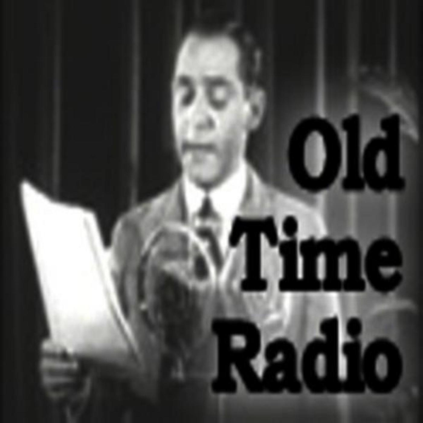 pod|fanatic | Podcast: Old Time Radio COM | Episode: BBC