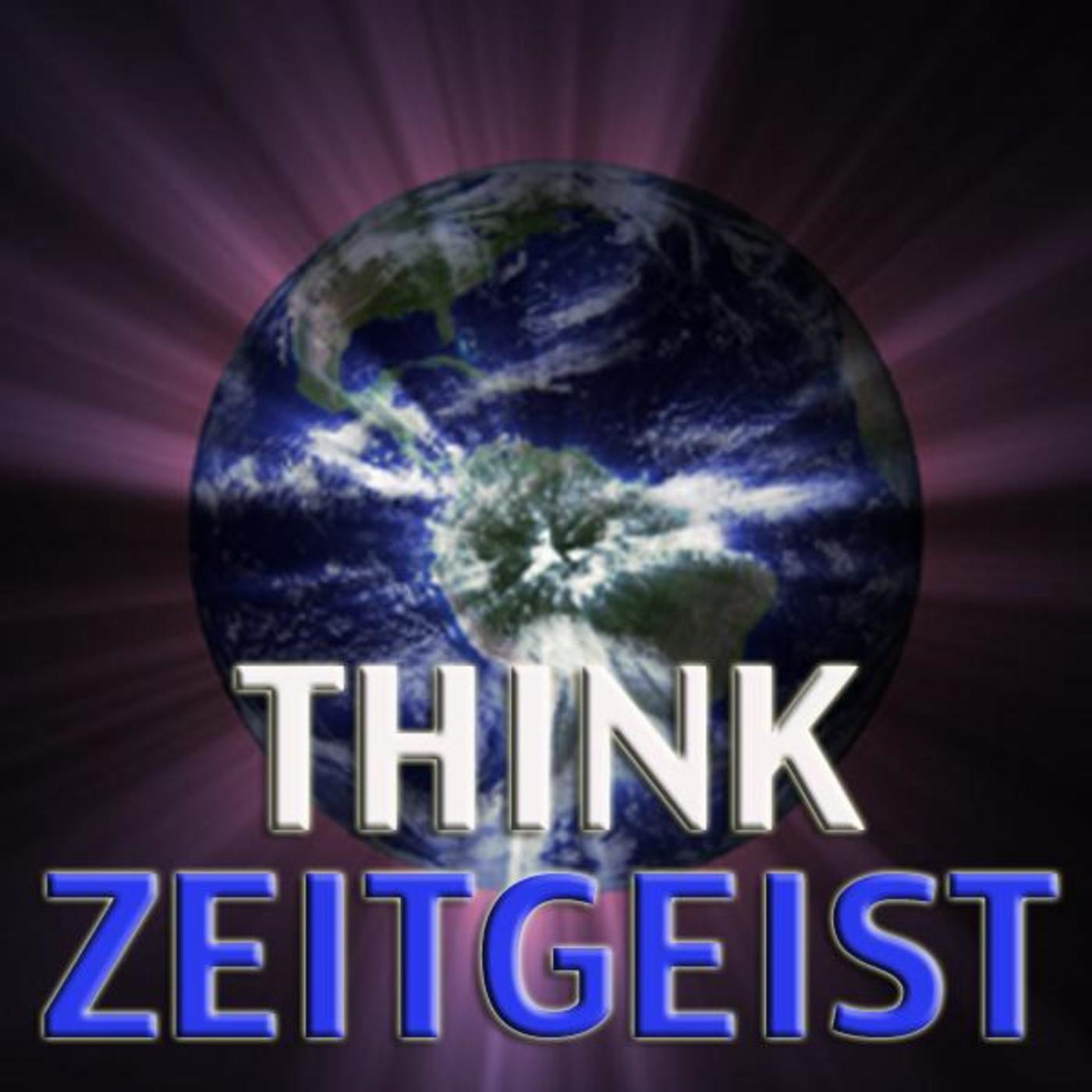 Think Zeitgeist