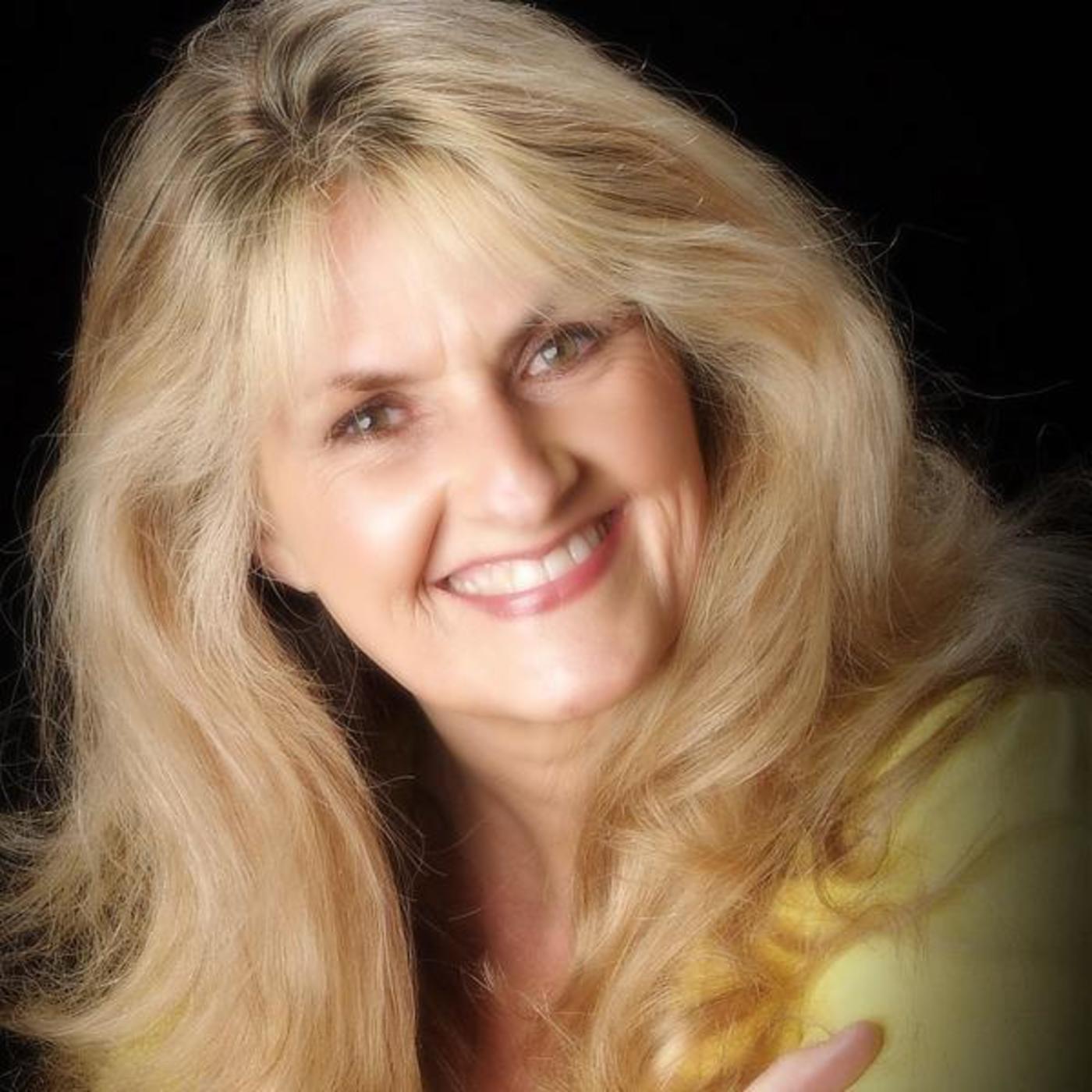 Dr. Carol Francis