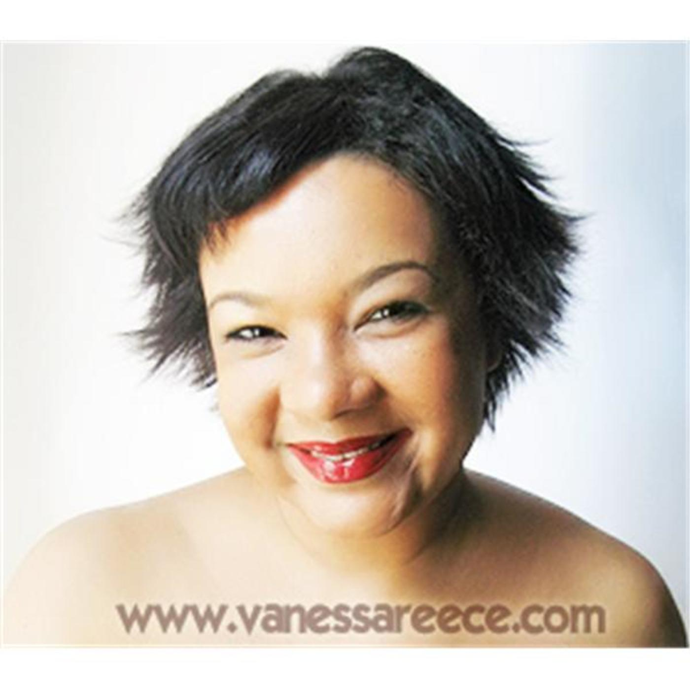 Bbw Chat vanessa reece - model, actress, size - acceptance reporter