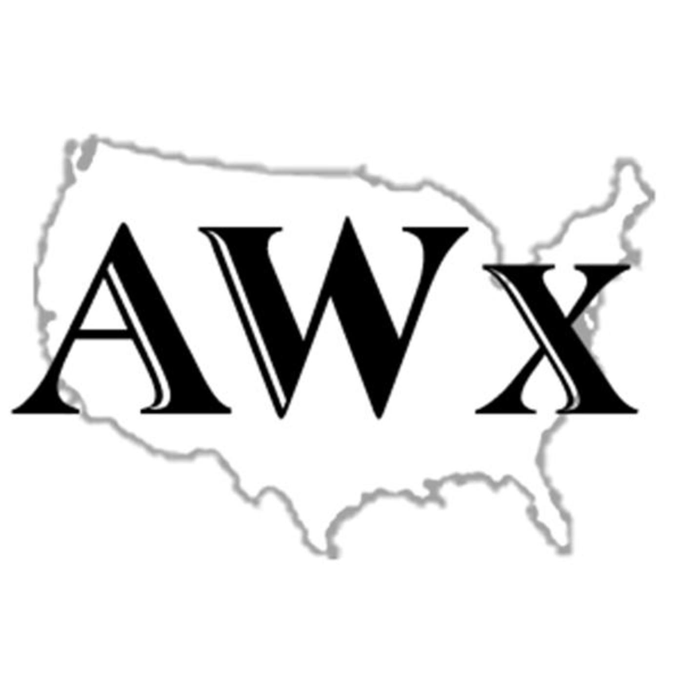AmericanWxForums