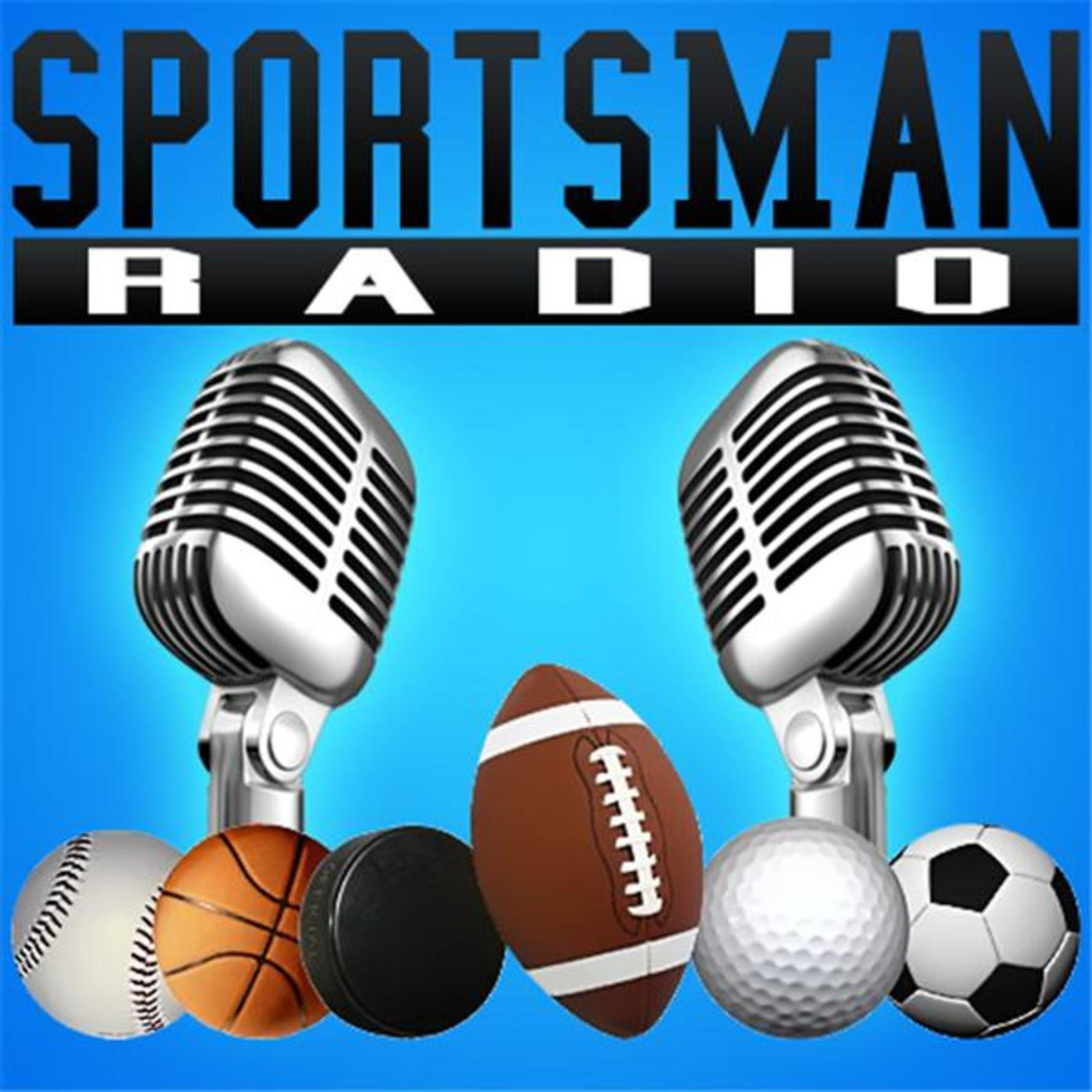 SportsManRadio
