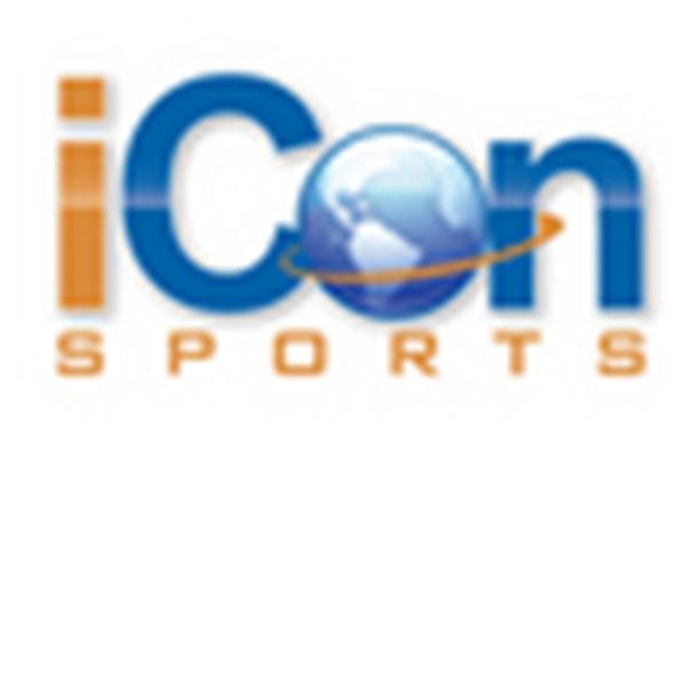 iCon Sports Radio