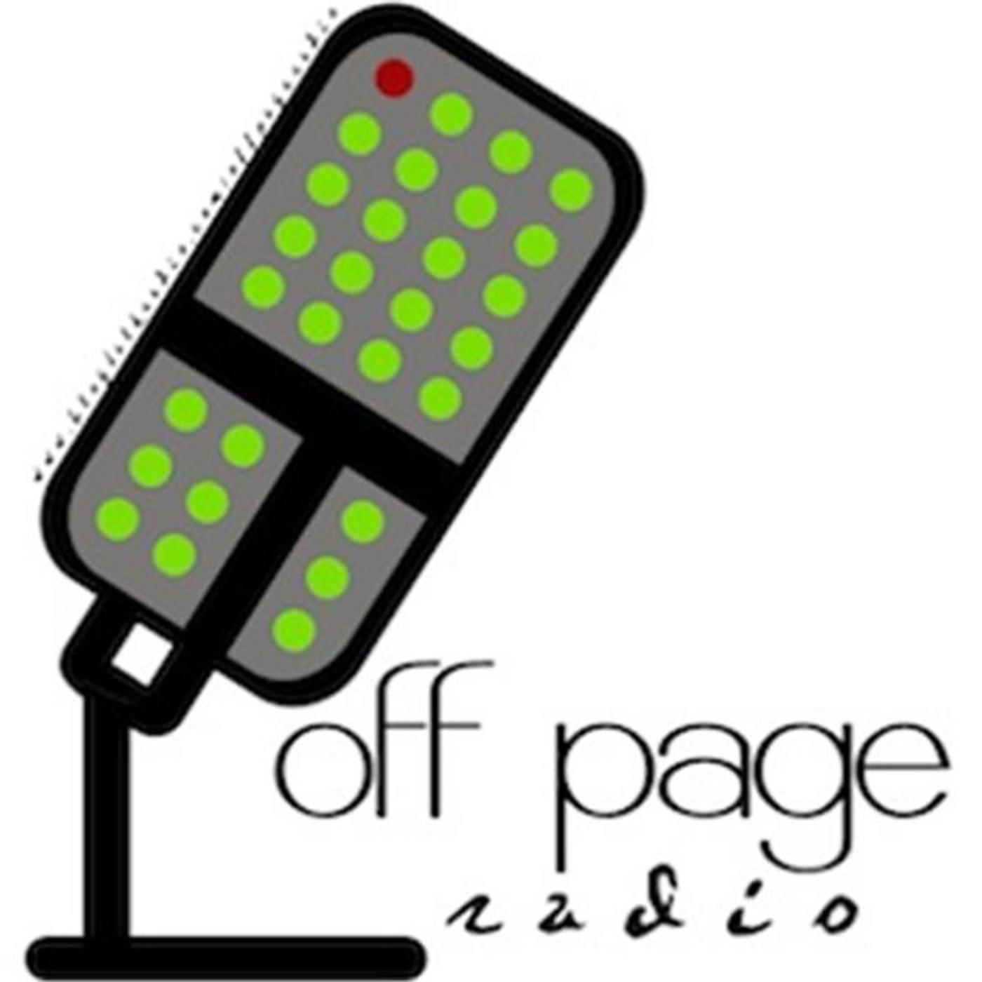 OffPageRadio