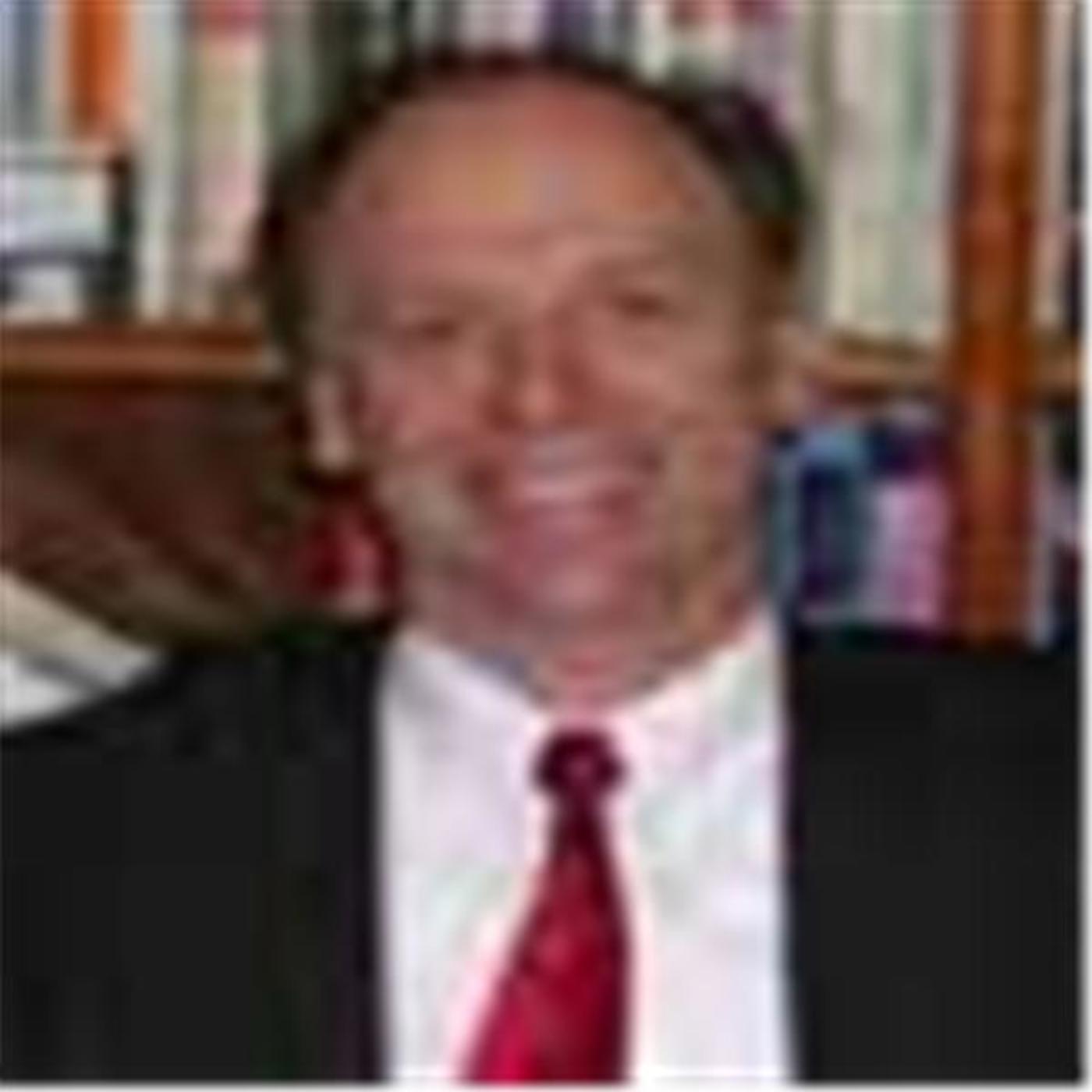 Dr. Steven Shuel