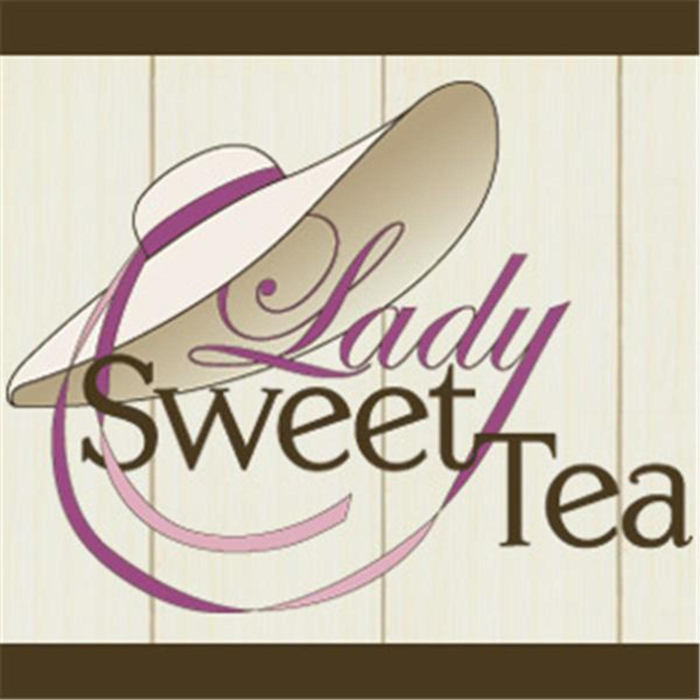 ladysweettea
