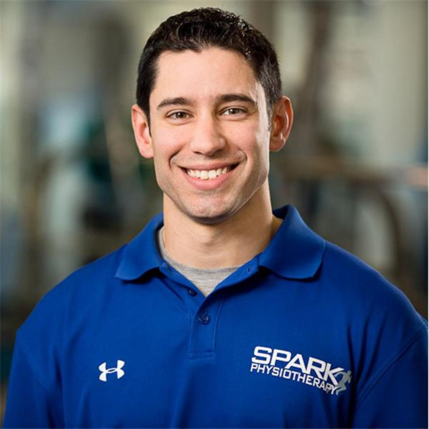 SPARK Physiotherapy