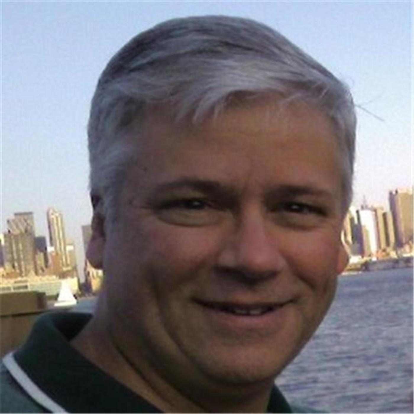 Michael Fidanza