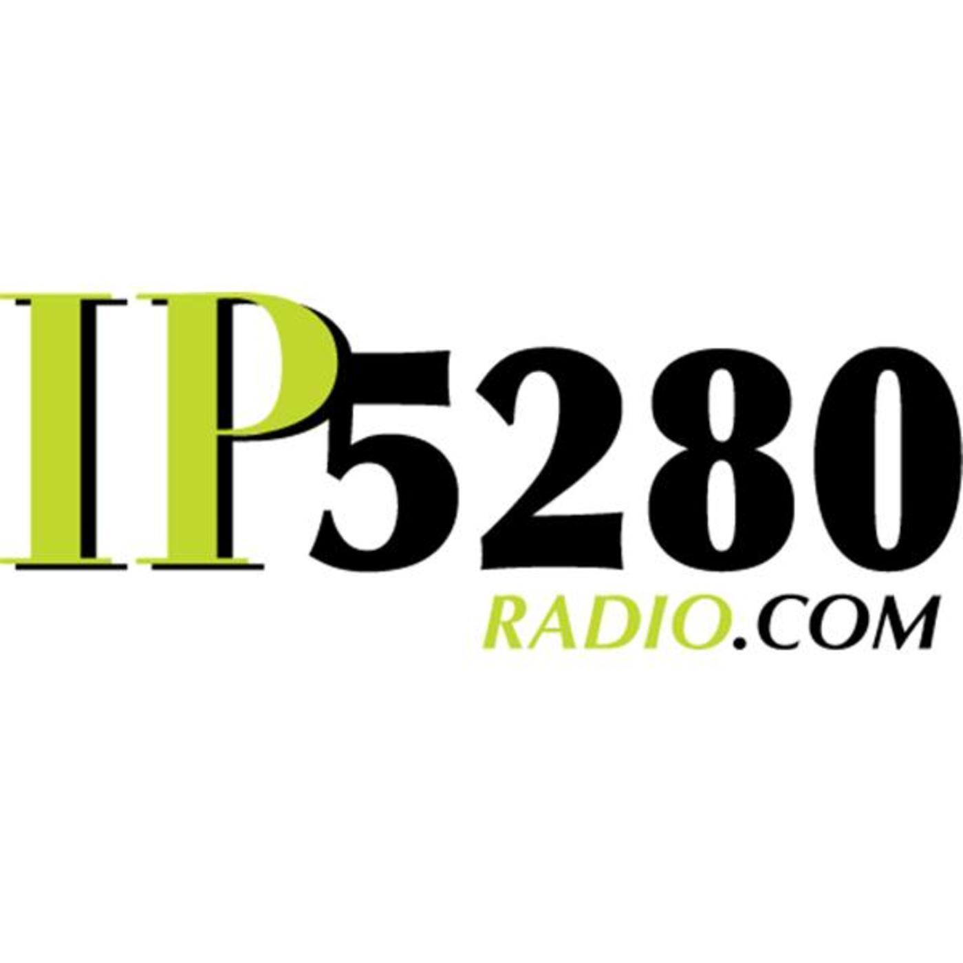 IP5280Radio.com