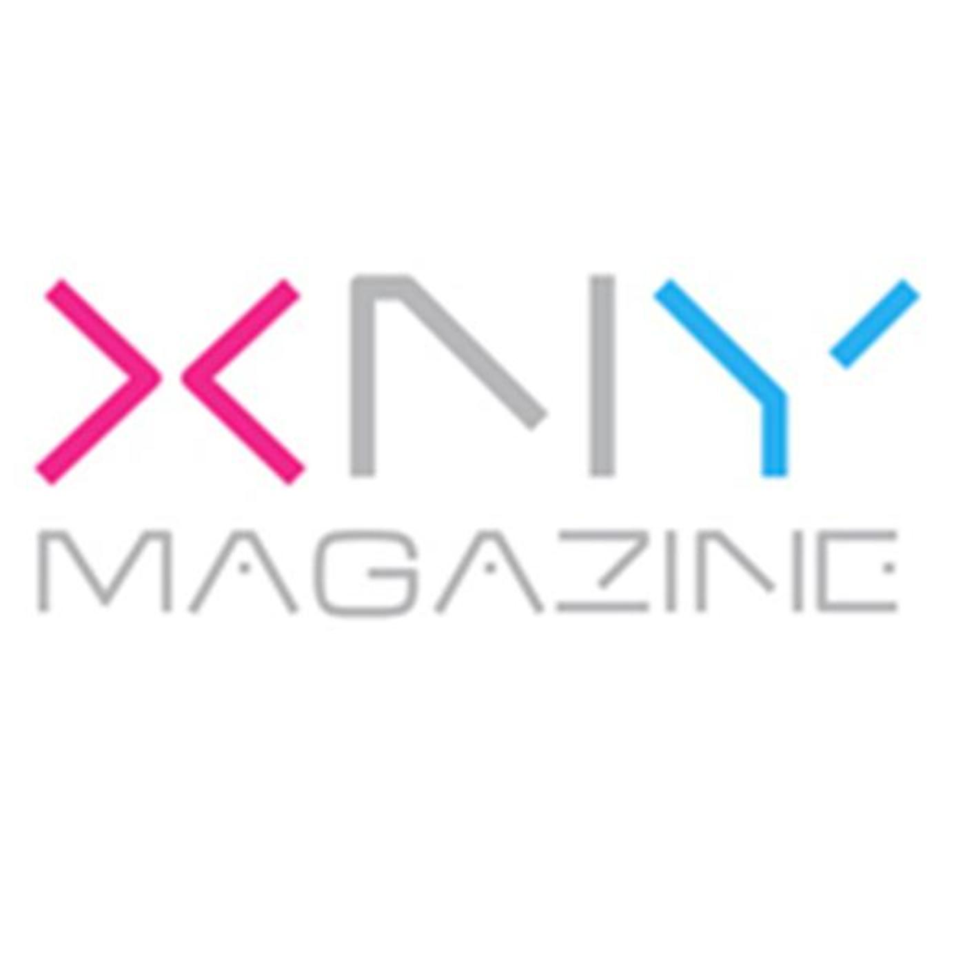 XNY Magazine