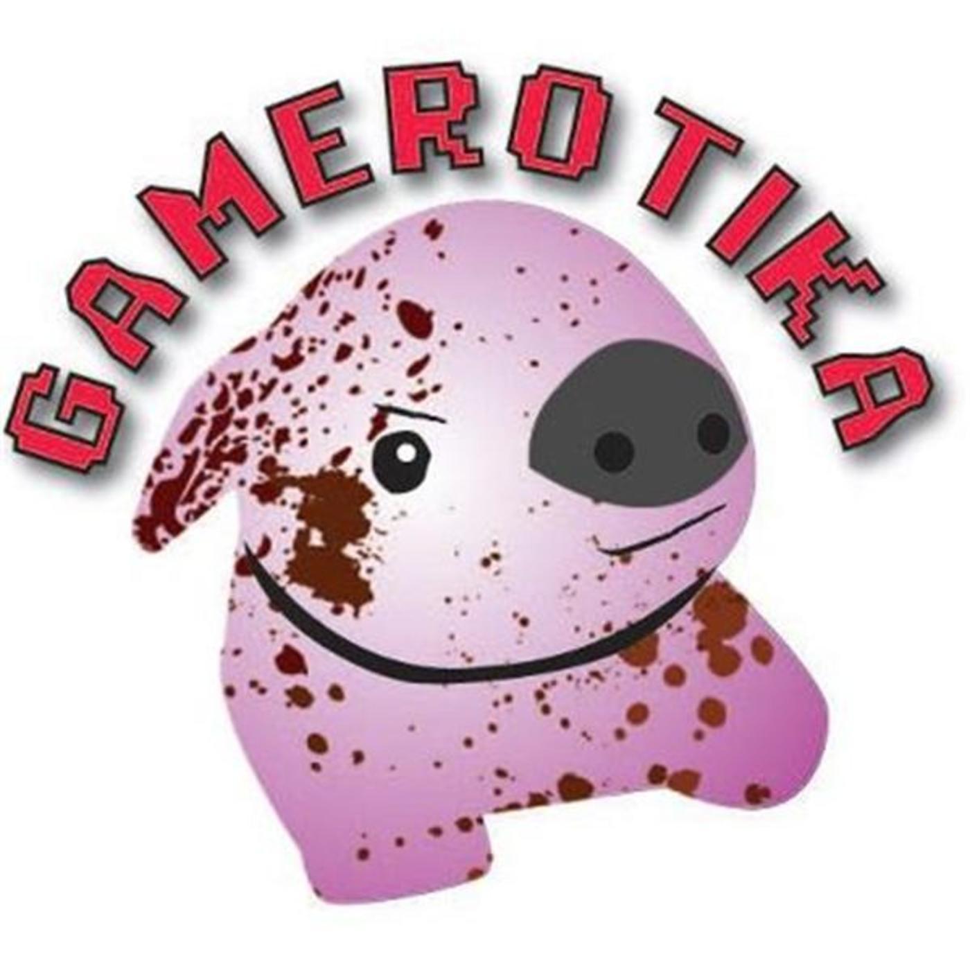 Gamerotika Radio