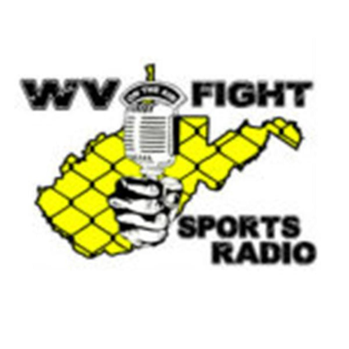 WV Fight Sports Radio