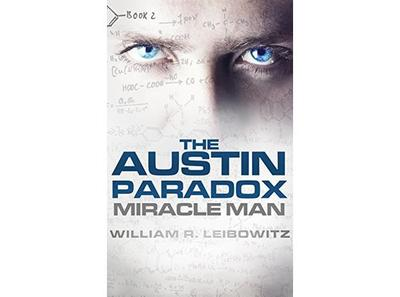New York Times Best Selling Author William R  Leibowitz 07/12 by