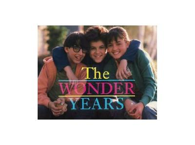 Saturday Morning Cereal - Unboxing The Wonder Years Encore w