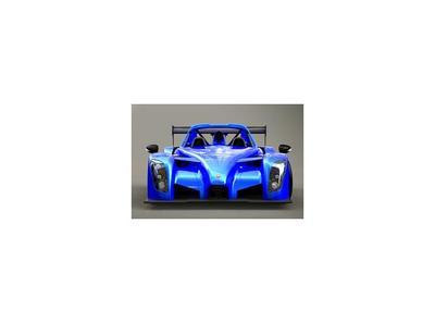 Bob Rohrman Hyundai >> TalkingCARZ.com PresentZ Palm Beach Intl Raceway IHRA ...