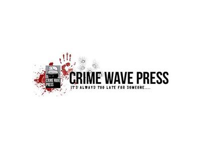 Partners in Crime, UK Crime Time 05/16 by Writestream