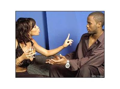 Quot Why Do Black People Hate Each Other Quot 03 06 By We Just