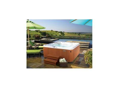 Hot Tubs For Sale Portland Craigslist, Portable Spas, OR ...