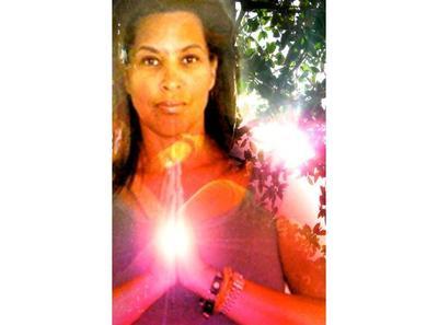 boho beautiful  spirituality in yoga with juliana and