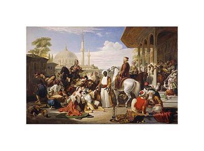 EGUA - Marketplace: Aborofo - White Slaves - 300 Year ...