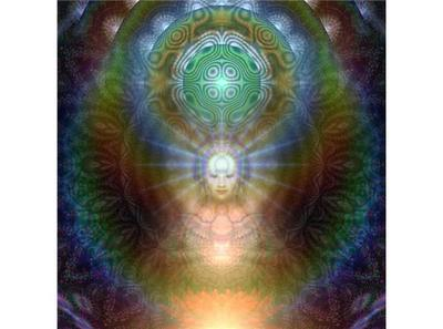 Traveling Through The Stargate Arcturians And Arcturian