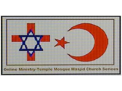 The Supreme Wisdom Lessons Broadcast Temple Church Mosque Masjid No